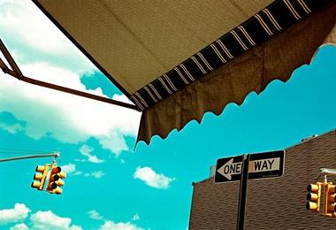 Brooklyn One Way