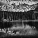 Carezza Lake II