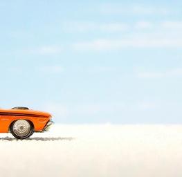 SALT - Cars 1