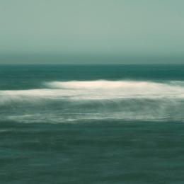 Whitened Wave