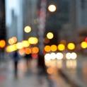 Citylights #2