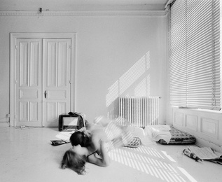 Intimacy, August 1976