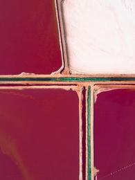 Salt Shapes 15