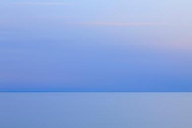 Horizon IX