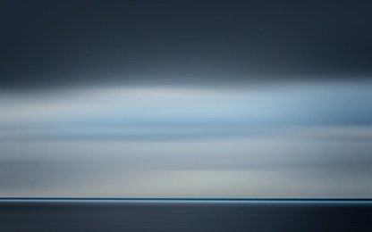 Abstract Seascapes - VII