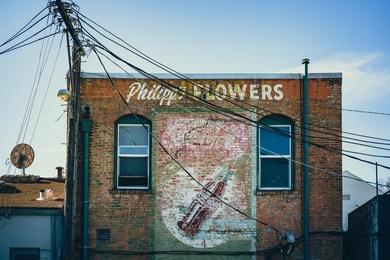 Philipp's Flowers