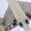 Airbus A380 II