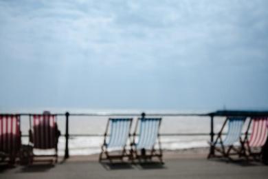 Beside the Seaside 2
