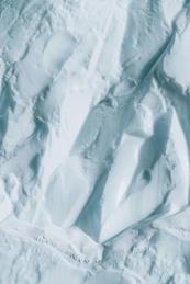 Ice Cake, Greenland - IV
