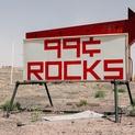 99 Cent Rocks