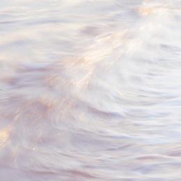 Sakynthos Waves 3