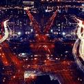 Traffic 5202