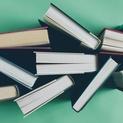 Bookish #4
