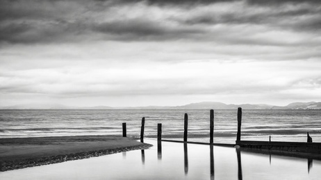 Allonby Point