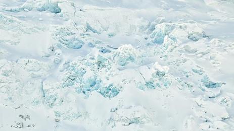 Turquoise - Whistler
