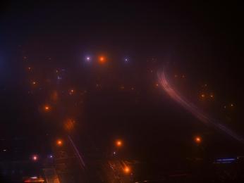 Fog 519