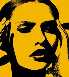 Charisma 2 - Yellow