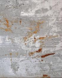 Fields of Rust 2
