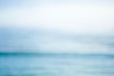 Sea & Sky IV