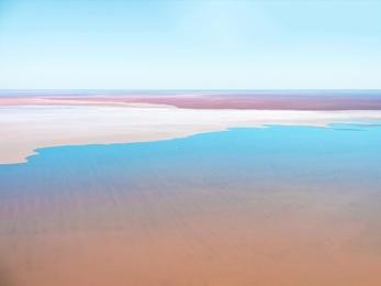Lake Eyre 02