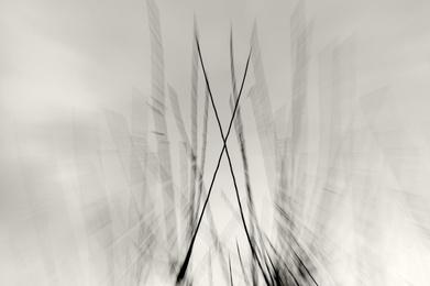 Swords Clashing