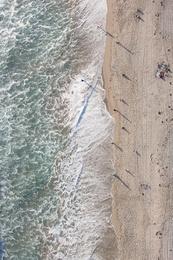 Venice Beach III