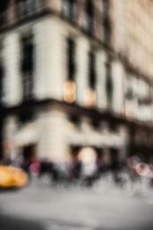 NYC #6