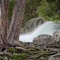 Eagle Creek Cascade
