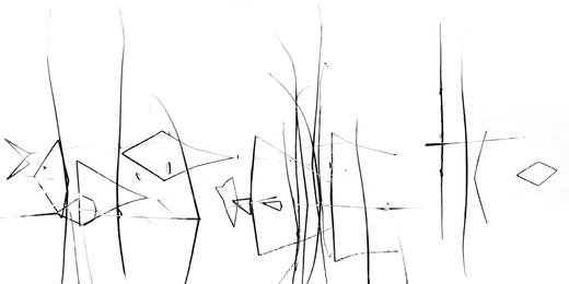 Picasso's Pond 2