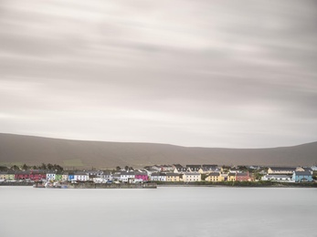 Portmagee - Co. Kerry