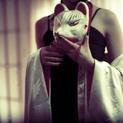 Ontoshiki: The Fox's (Kitsune) Wedding