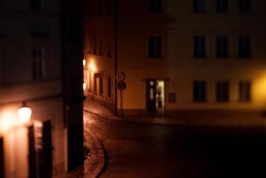 Prague, Czech Republic, 2012 | Mala Strana 4