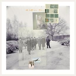 Brüder+Schwägerinnen1963