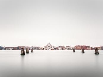LeZitelle - Venice
