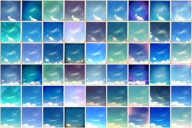 hipsta.cloud