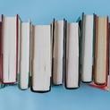 Bookish #2
