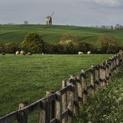 Chesterton Windmill #01 - May 2021