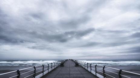 Saltburn Bay-6