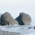Ruby Beach III