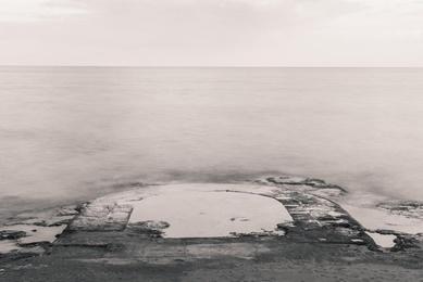 Peaceful Sea #2