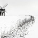 Chesterton - River of Snow