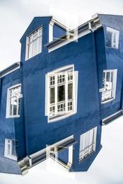 Reykjavik #50