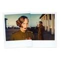Unserer Heldin Der Kosmonautin,8 Juli 20.03