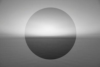 Ocean Sphere
