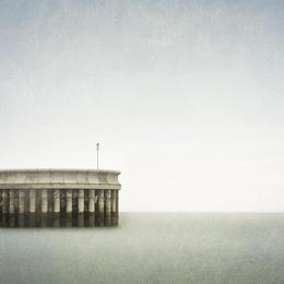 Greystones North Pier