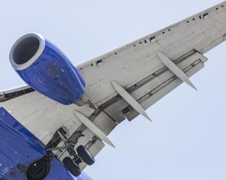 737 II
