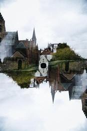 Bruges- #199