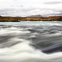 Iceland - River