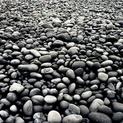 Iceland - Rocks