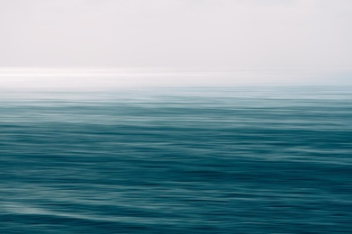 Seascape Abstract IV